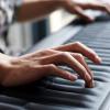 Seaboard Grand, le clavier en caoutchouc par Roli