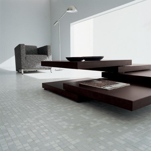 meuble de d coration d 39 int rieur la table basse rotor et ses multiples configurations. Black Bedroom Furniture Sets. Home Design Ideas