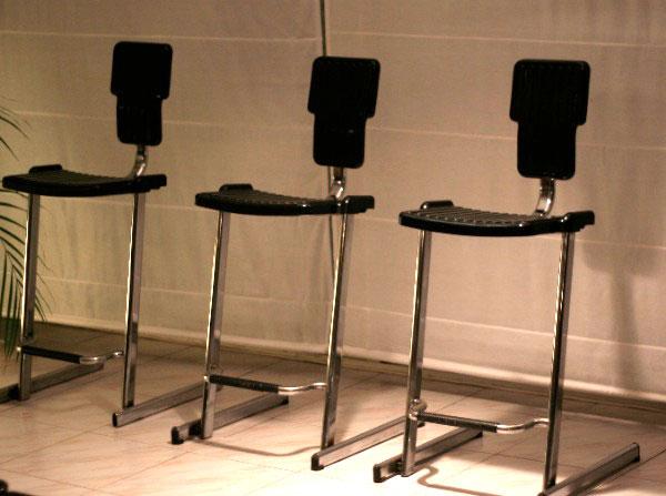 Chaises de bar pas cher maison design - Castorama chaise de bar ...