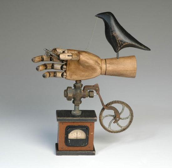 niche-awards-2011.jpg