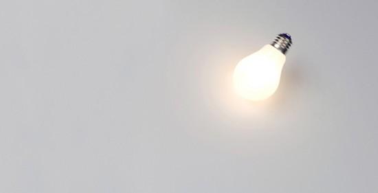 ampoule design