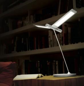 Lampe à led Seagull