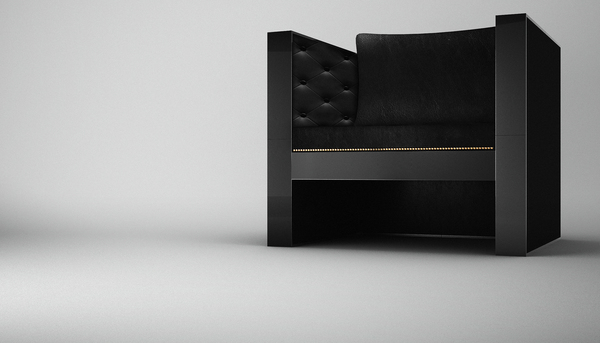 luxe design et l gance des meubles ventury paris. Black Bedroom Furniture Sets. Home Design Ideas