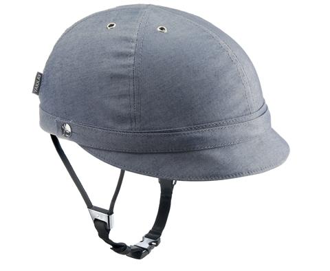 casque pour vélo Yakkay