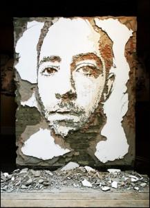 Alexandre Farto