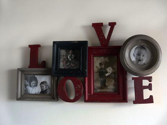 Des objets de d co aux ambiances r tro vintage ambiance for Objets deco campagne