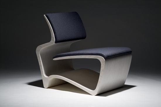 fauteuil eco design koura chez du vert dans les etoiles. Black Bedroom Furniture Sets. Home Design Ideas