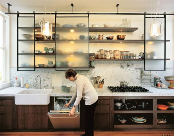 idée décoration pour la cuisine