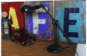 Les objets vintages et rétro chez Rétro Déco