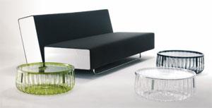 les standards du design eames jacobsen prouv starck. Black Bedroom Furniture Sets. Home Design Ideas