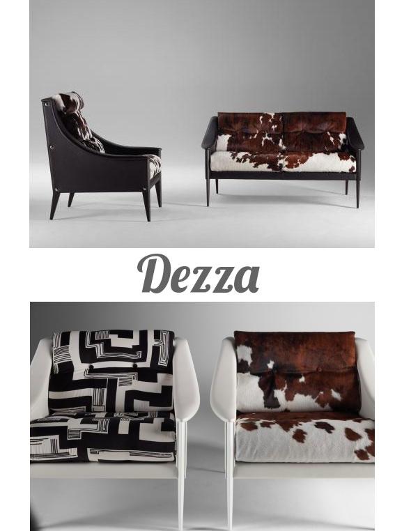 mobilier luminaire et objets design haut de gamme. Black Bedroom Furniture Sets. Home Design Ideas