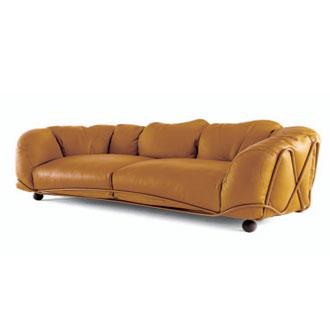canapé sofa Corbeille