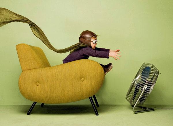 meubles et d co vintage chez la redoute. Black Bedroom Furniture Sets. Home Design Ideas