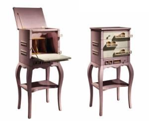 meubles Lola Glamour