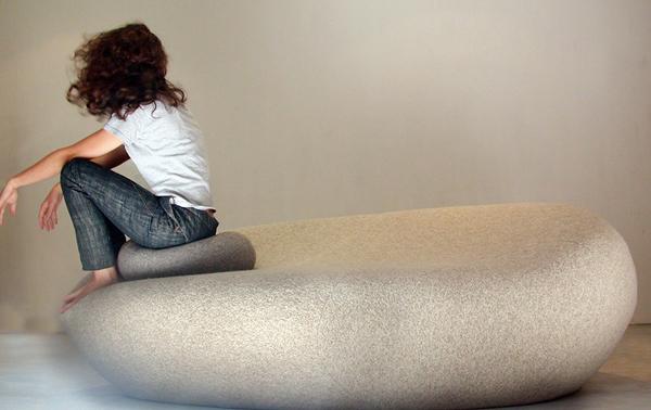 livingstones les galets en tissus modulables pour votre int rieur. Black Bedroom Furniture Sets. Home Design Ideas