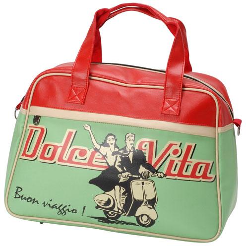 les accessoires vintages sacs de sport sacs de voyage luminaires radios. Black Bedroom Furniture Sets. Home Design Ideas
