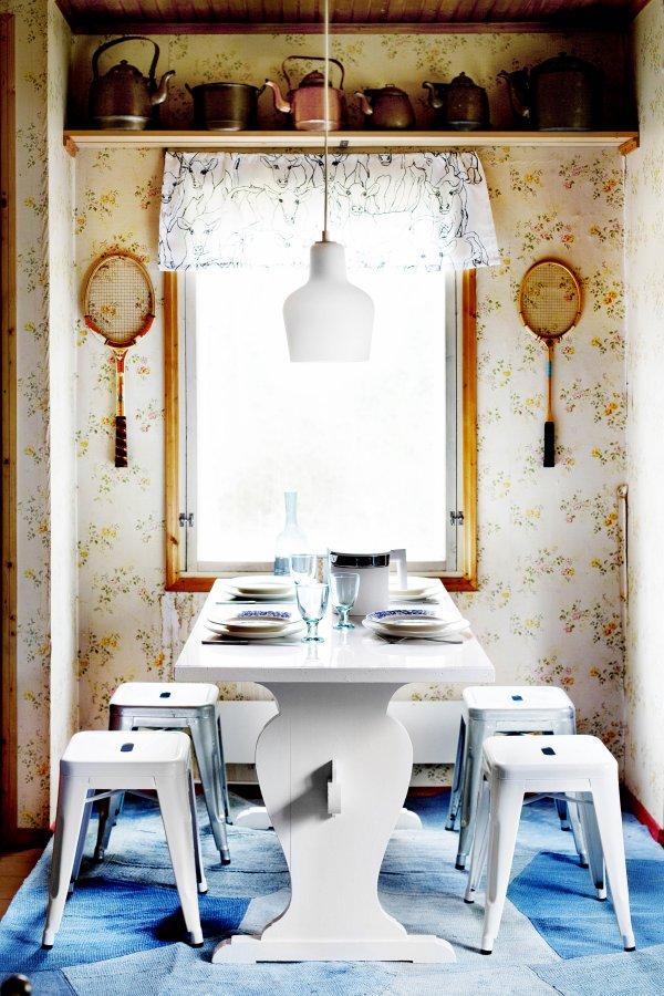 inspirations décoration d'intérieur