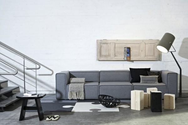 inspirations décoration d'intérieur - déco pour le salon