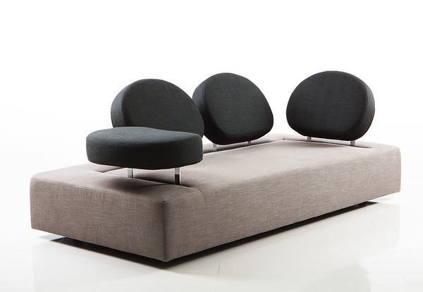 Fauteuils et canap s design style club et chestrfield revisit for Site de canape