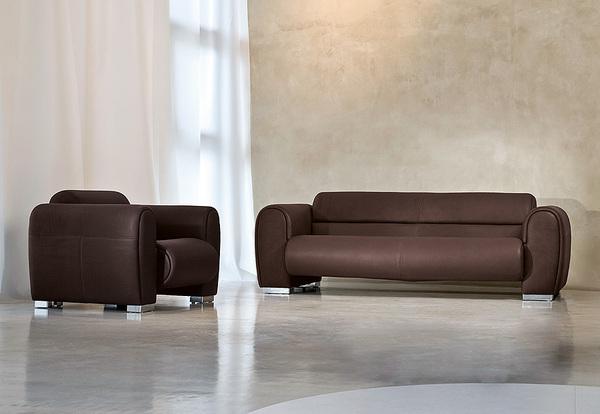 fauteuils et canap s design style club et chestrfield revisit. Black Bedroom Furniture Sets. Home Design Ideas