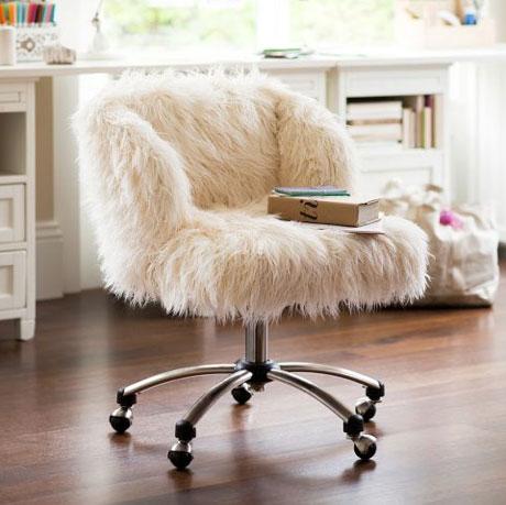 chaises de bureau design archives wodesign. Black Bedroom Furniture Sets. Home Design Ideas