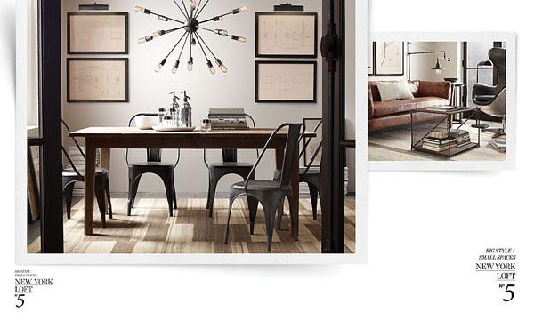 meubles et mobilier exceptionnels luxe et mati res design et vintage. Black Bedroom Furniture Sets. Home Design Ideas