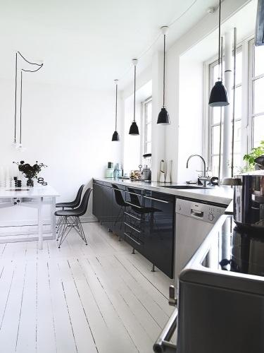 décoration de cuisine