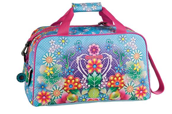 sac à main Catalina Estrada