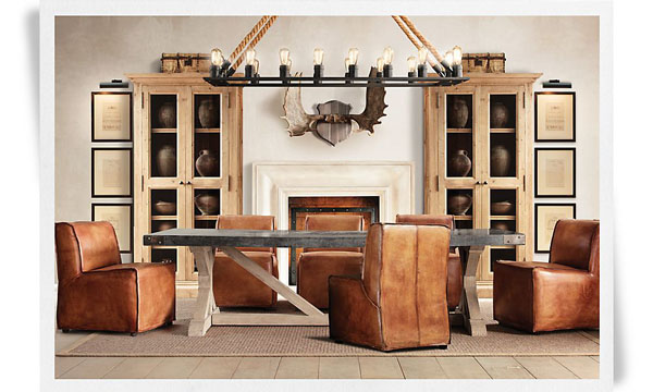 meubles et mobilier exceptionnels luxe et mati res design et vintage. Black Bedroom Furniture Sets. Home Design Ideas