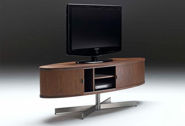 Meuble tv Aero