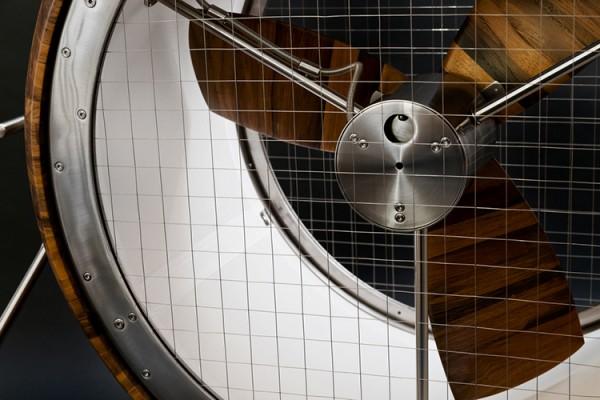 Autre ventilateur design