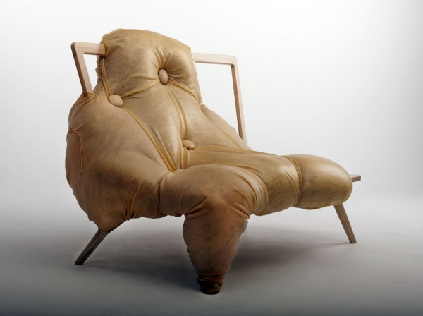 Fauteuil At One