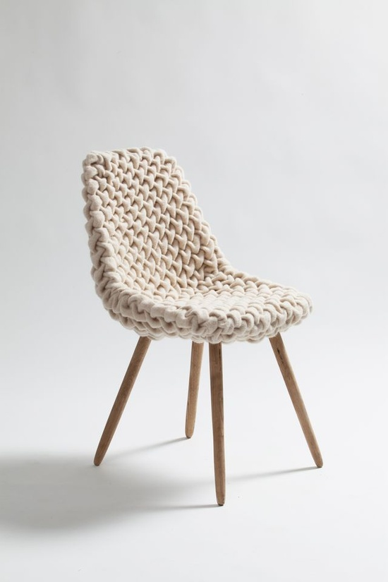 cosy-chair