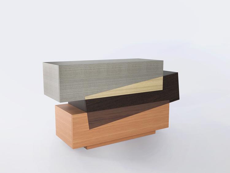 meubles de rangements archives - wodesign - Petit Meuble De Rangement Design