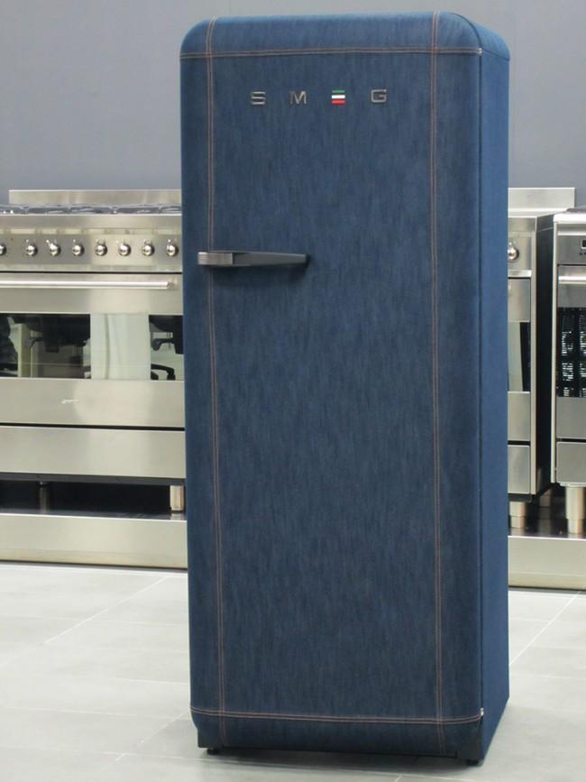 refrigerateur-smeg-edition-limite-4