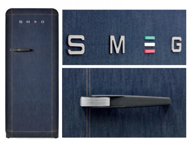 refrigerateur-smeg-edition-limite